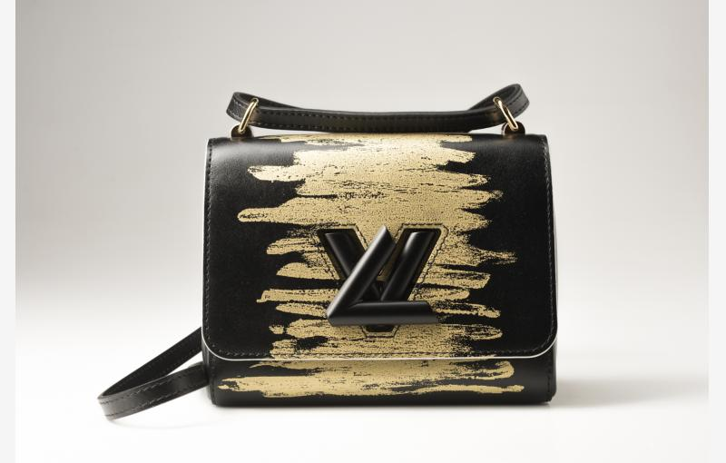 Louis Vuitton - Twist PM GO light